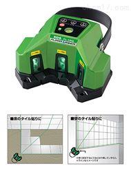 日本村田机械地板激光绿色FL-1 RG