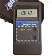 Alert Inspector辐射射线检测仪