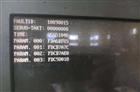 西門子802C進不了操作界麵/銑床修理專家