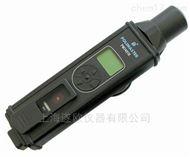 PM1401K/KM多功能辐射检测仪