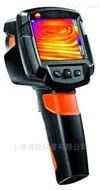 德图testo 870-2红外热成像仪