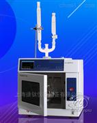 KIMESTECH XT PLUS 微波合成反應器