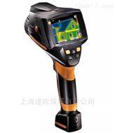 德图testo 875-1i红外热成像仪
