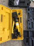 pj-600kn液压压接钳 承修四级电力 厂家