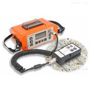 钢筋扫描仪和钢筋锈蚀仪,保护层测试仪