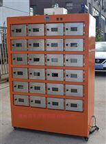 PTTRX-24WP土壤干燥箱异味气体外排型