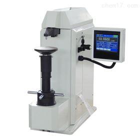 HRS-150/45X懸臂式全洛氏硬度計(凸鼻子)