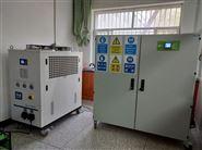 实验室液氮设备