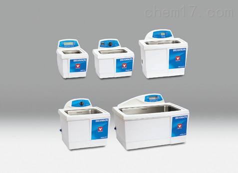 M-J·MH-J·CPX-J·CPXH-J超声波清洗机