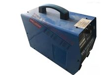 WS-400A电焊机 承修三级电力 厂家