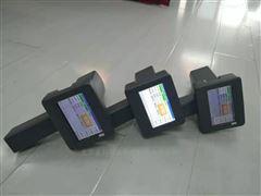NIRMagic 3100水果无损糖度分析仪厂家