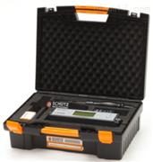 德國舒馳GM3100紅外有毒氣體檢測儀(包郵)