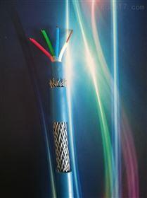 矿用通信电缆MHYVRP