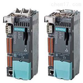 CU310‑2PN控制器