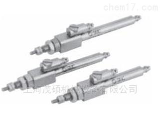 日本SMC开关D-M9B大量现货特价50元