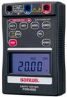 日本三和PDR4000接地电阻测试仪