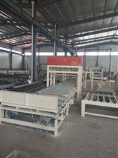 th001匀质板设备厂家直销保证质量规格齐全