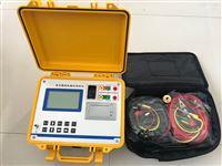 5级资质设备全自动变比测试仪