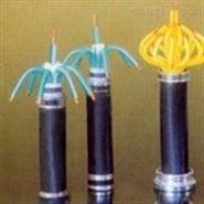 煤矿用阻燃通信电缆,mkyjv电缆价格
