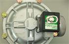 ASCO脉冲电磁阀/ASCO防爆阀