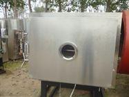 长期回收20平方的冷冻干燥机