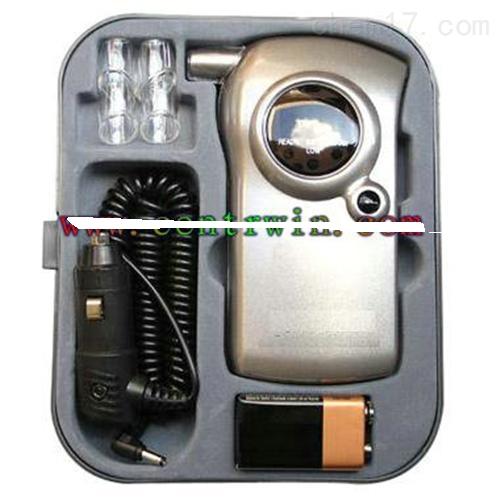 ZH7886呼吸式酒精检测仪