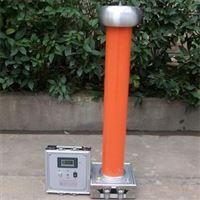 厂家定做50KV高压交直流分压器