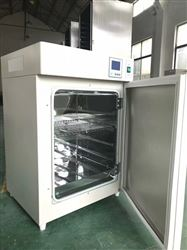 培因DRP-9082沈阳 80L恒温培养箱