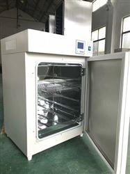 DRP-9162河南 160L恒温培养箱