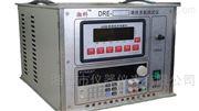 湘科DRE系列快速導熱系數儀