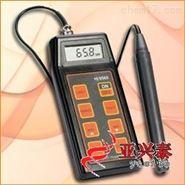 便攜式溫濕度/露點測定儀/露點儀
