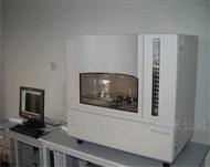 二手ABI基因測序儀ABI3730XL維修服務