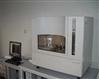 二手ABI基因测序仪ABI3730XL维修服务
