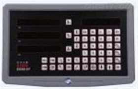 信和數顯表SINO SDS6-3V 光學尺