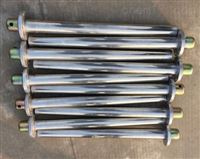 SRY6-1/2/3-护套式电加热器高品质