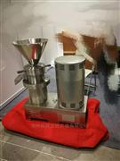 JMS乳化沥青试验机(沥青胶磨体)