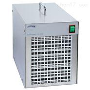 Techne流式冷卻器
