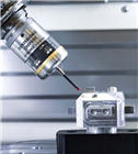OMP600高精度机床测头测针推荐