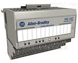美国AB继电器模块厂家直销