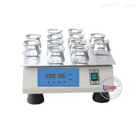 TRB-3222喆图供应双层摇瓶机