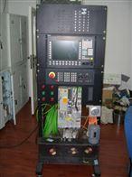 6AV7691-0AA00-0AC0维修,启动黑屏维修