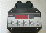 原裝賀德克壓力傳感器EDS1700系列價格好