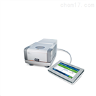 梅特勒-托利多 HX204卤素水分测定仪