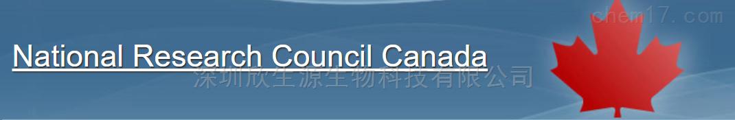 nrc-cnrc 代理