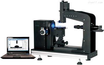SL-200隐形眼镜接触角测量仪