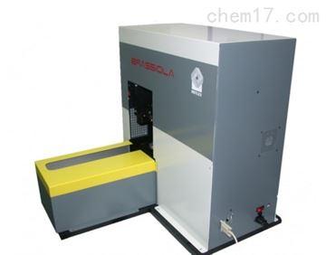 Brass-EXR角膜接触镜半成品测量仪(自动加载型)
