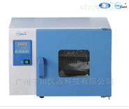 一恒DHP系列電熱恒溫培養箱