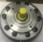 R型HAWE径向柱塞泵授权代理商