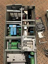 西门子变频器6SE7013-0EP50维修