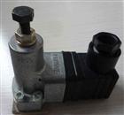 DG35哈威HAWE压力继电器公司